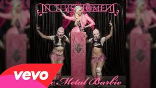 getlinkyoutube.com-In This Moment - Sex Metal Barbie (Official High Quality)