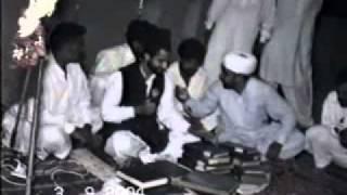 getlinkyoutube.com-Munazra Matam - Allama Azhar Abbas Haideri