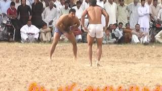 getlinkyoutube.com-tamachaydar Kabbadi Match Sami Final-Part 1=Gujjar Club Dhunni vs Kharian Club-Ch Amjad Naja Meelu