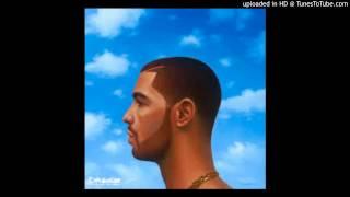 Drake - Wu-Tang Forever