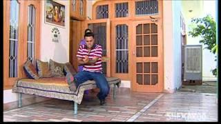 getlinkyoutube.com-Nanak Naam Chardi Kala - Drama Scene Collection - Gurchet Chitarkar