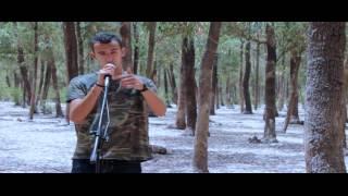 Mr Crazy - 3amrek Tansa [ Hook By Amerouf ] [ OFFICIEL CLIP HD ] (MIXTAPE   Ya Khasar Ya Tkhasar)