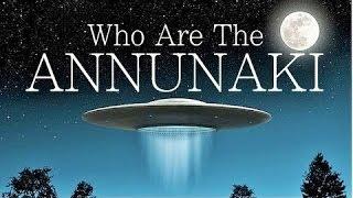 getlinkyoutube.com-SHOCKING:PENTAGON INSIDER: ANUNNAKI ARE RETURNING SOON FROM NIBIRU PLANET X