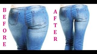 getlinkyoutube.com-How to reduce Butt Fat and Overall body Fat - Reduce Inner Thighs