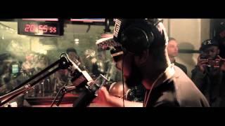 Maitre Gims - Live Planete Rap: Bella