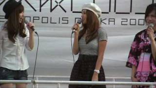 getlinkyoutube.com-水都大阪2009