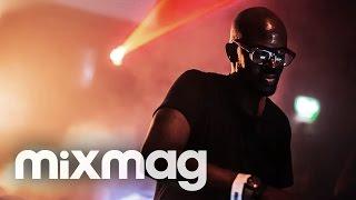 getlinkyoutube.com-BLACK COFFEE spiritual DJ set @ Mixmag Live, London