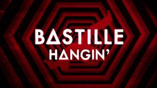 getlinkyoutube.com-Bastille – Hangin'