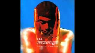 getlinkyoutube.com-Dave Angel - 39 Flavours Of Tech Funk