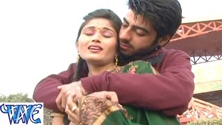 Ishq Me Kya Kya - इश्क़ में क्या क्या - Guddi Gilahari - Bhojpuri hit Songs HD