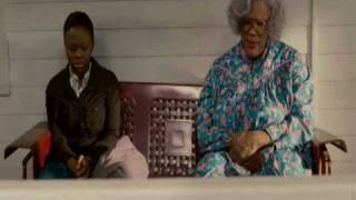 The Best of Madea: Part 2 of 2
