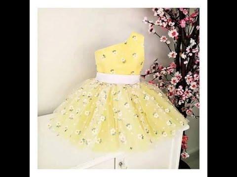 robes de filles