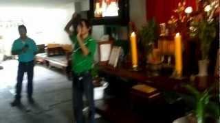 Teacher Talk 3/2556 (17 ก.พ. 2556) -> เทคโนโลยีกล้องวงจรปิด