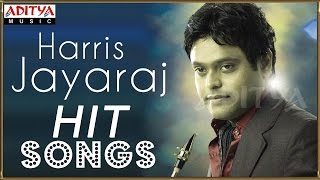 Signature Collection Harris Jayaraj - Jukebox 01