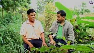 getlinkyoutube.com-เกษตรกรคนเก่ง ปลูกผักขาย ประสบผลสำเร็จ