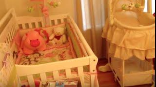 getlinkyoutube.com-Las cosas de mi bebe