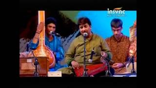 getlinkyoutube.com-Ustad Rashid Khan Raga Megh