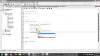 getlinkyoutube.com-Java cơ bản 51: Generic 2
