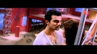 Diya Dil [Full Song] Dil Diya Hai   Geeta Basra