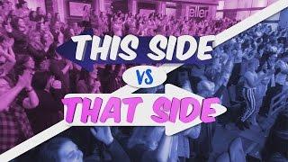 getlinkyoutube.com-This Side vs. That Side