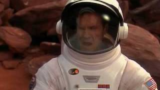 getlinkyoutube.com-Farting Scene In The Movie Rocketman