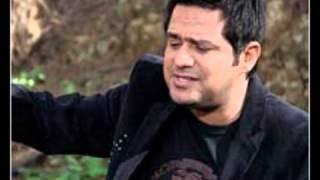 getlinkyoutube.com-موال خرافي حاتم العراقي مع الشاعر ماجد الاسمر -2013-