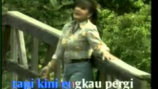 getlinkyoutube.com-Tangis Bahagia - Elvy Sukaesih