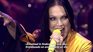 getlinkyoutube.com-Nightwish - Ever Dream (Lyrics y subtitulos en español)
