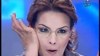 bêtises de la télévision algérienne - طرائف التلفزيون الجزائري