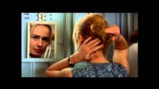 getlinkyoutube.com-Die Frau des Leuchturmwärters - Trailer