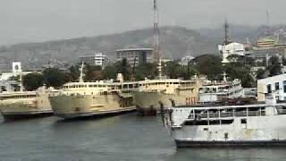 getlinkyoutube.com-port of cebu.MPG