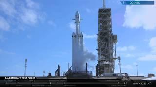 Falcon-Heavy-Test-Flight width=