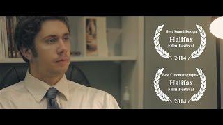 "getlinkyoutube.com-""Alone"" - *Award Winning* Post-Apocalyptic Short Film"