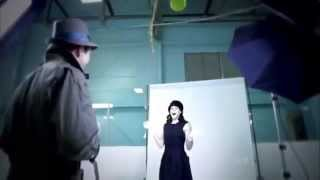 getlinkyoutube.com-Echosmith: Tell her you love her [Tessa and Scott]