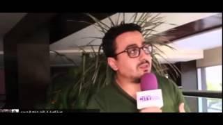 getlinkyoutube.com-علال القادوس في رشيد شو