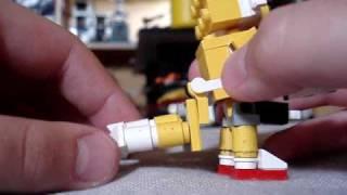 getlinkyoutube.com-sonic figures of lego