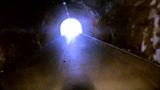 getlinkyoutube.com-Tunel de la quebrada agua del toro en Mendoza, Argentina.