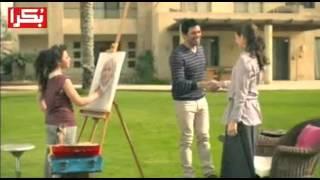 getlinkyoutube.com-ادم وجميلة الحلقة التاسعة عشر - Adam&Gamila 19