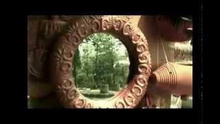 getlinkyoutube.com-Gajar Nouka Pahartoli Jay (গাজার নৌকা পাহাড়তলী যায়) By Defy Music