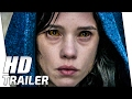 KING ARTHUR: Legend of the Sword TRAILER #2   Jude Law, Guy Ritchie 2017