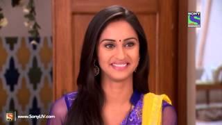 Ekk Nayi Pehchaan - Episode 89 - 30th April 2014