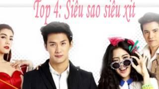 getlinkyoutube.com-Top 10 phim Thái lan hay nhất 10 thailand film -Rapphim247.com