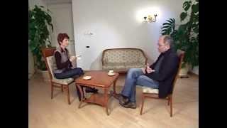 """getlinkyoutube.com-Долго и счастливо. """"Муж и женщина"""" (2/11)"""
