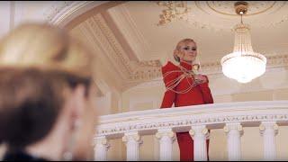 getlinkyoutube.com-Nuša Derenda - TIP TOP (Official Music Video)