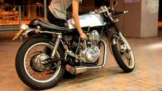 getlinkyoutube.com-sr400