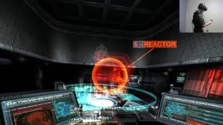 Doom 3 (HTC Vive VR) Part 14 Fully Possessed Mod