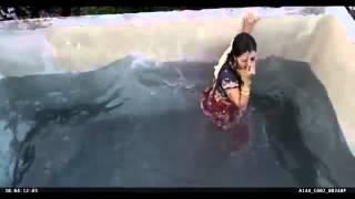 Actress Vedhika hot scenes
