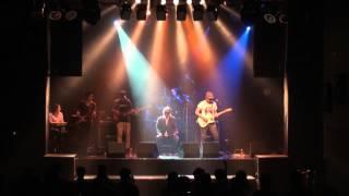 getlinkyoutube.com-2012 들국화 재결성 기념 공연 - 20120608 홍대 브이홀