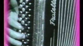 getlinkyoutube.com-tony murena perles de cristal