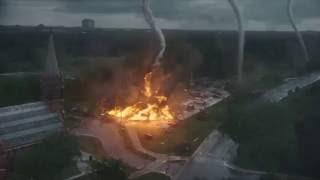 getlinkyoutube.com-Into the storm the four tornados